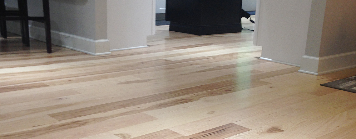 hardwood flooring companies in atlanta ga thefloors co On hardwood floors atlanta